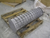 completely-stripped-heat-exchanger_big