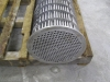 heat_exchangers_cleaned_4_big
