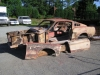 mustang-bodyshell-after-baking_big