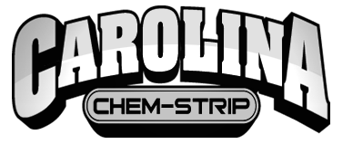 Logo of Carolina Chem-Strip